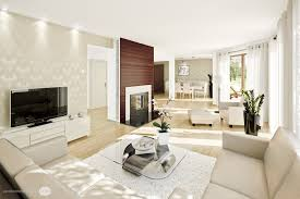 Design My Living Room by Home Design 89 Interesting Studio Apartment Ideass