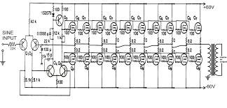 of tags circuit diagram of inverter using mosfet mgb wiring
