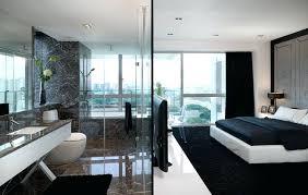salle de bain ouverte sur chambre chambre avec salle de bain ouverte qbq bilalbudhani me