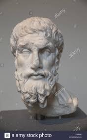 ancient greek sculpture stock photos u0026 ancient greek sculpture
