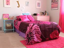 Pink And Black Bedroom Furniture Delectable 70 Painting Bedroom Furniture Black Design Decoration