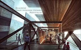 Portfolio Interior Design Design Institute Of San Diego Interior Design Blog