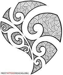 Polynesian Art Designs 42 Best Tattoo Inspiratie Images On Pinterest Polynesian Tattoos