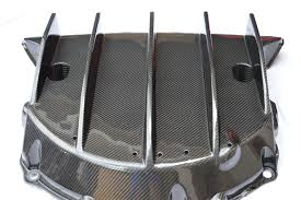 lexus rc f parts any interest in an oem diffuser in carbon fiber clublexus