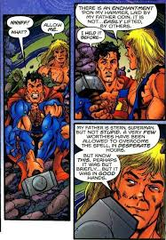 could superman pick up thor s hammer quora