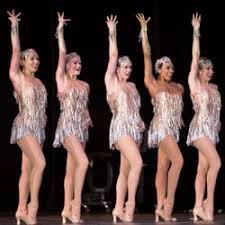 new york spectacular starring the radio city rockettes 53 photos
