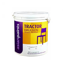 buildmantra com tractor emulsion paint asian paints 10 litre