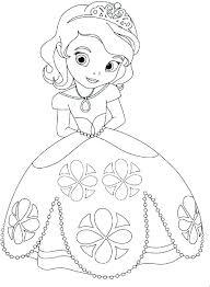 coloring pages frozen elsa let it go coloring pages elsa frozen frozen coloring page disney princess