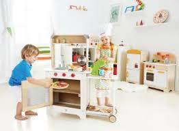 spielküche hape biokinder kinderküche spielküche all in one küche hape