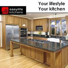 20 20 Program Kitchen Design 20 Best Easylife Kitchen Images On Pinterest Lifestyle The O
