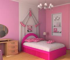 Painting Kids Rooms Painting Kids Rooms Magnificent Best - Painting for kids rooms