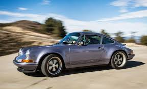 porsche inside view inside singer vehicle design the porsche 911 experts by car magazine