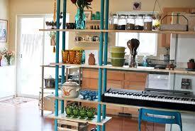 Oak Room Divider Shelves Room Divider Shelves U2013 Glorema Com