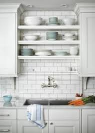 ideas for above kitchen sink with no window google search