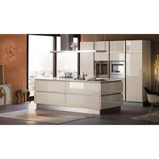 lacquered glass kitchen cabinets lacquered glass kitchen shutter