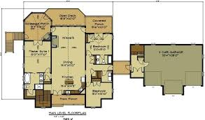 5 bedroom 1 story house plans home plans 5 bedroom 2 floor house plans and this 5 bedroom floor