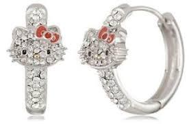 hello earrings cheap hello earrings find hello earrings deals on