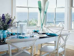 Dining Room Plate Sets by Beach Style Dining Chairs Cool Vintage Pendant Lamp Lighting White