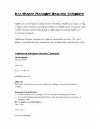 Resume Builder Word Resume Builder Word Sample In App For Optimal Portfolio My Free
