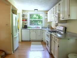 Kitchen Cabinets Open Shelving Kitchen Cabinets With Open Shelves Alkamediacom Winters Texas