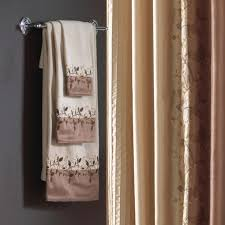 Aqua Towels Bathroom Ideas Decorative Hand Towels For Bathroom Decorative Hand Towels