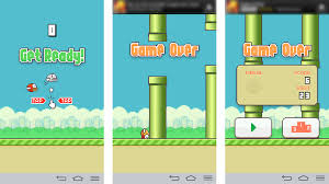 flappy bird apk flappy bird apk free
