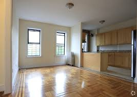 3 bedroom apartments in the bronx apartments for rent in bronx ny apartments com