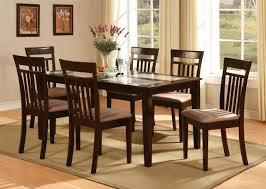 Big Lots Dining Room Sets Macy Dining Table Extendable Dining Table Macy S Champagne 7