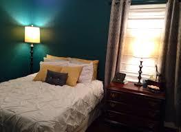 Grey And Teal Bedroom by Bedroom Dark Teal Bedroom 116 Best Bedroom Teal A Bedroom With