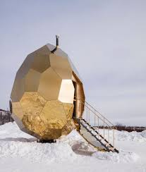 5 Meters To Feet by Arctic Golden Egg Looks Amazing Inside Album On Imgur