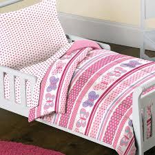 Bedding Set Wonderful Toddler Bedroom by Bedroom Design Magnificent Toddler Bedroom Furniture Girls