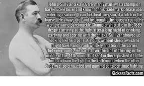 Manly Man Memes - 25 best memes about overly manly man overly manly man memes