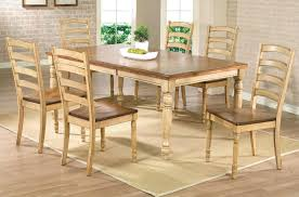 Shaker Style Dining Room Furniture Shaker Style Dining Room Table Plans Dining Room Tables Ideas