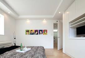 ceiling color combination wall and ceiling color combinations decorative styles office colors