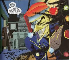 evil geek book report u2013 batman the long halloween