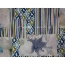 home decor designer fabric discount designer home decor best home design ideas
