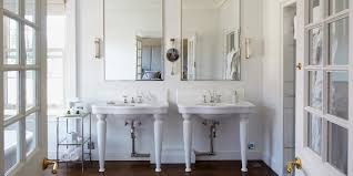Trending Bathroom Designs Suarezlunacom - Classy bathroom designs