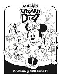 144 disney coloring images gummi bears