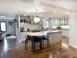Are Ikea Kitchen Cabinets Good Ikea Kitchen Cabinets Are The Best U2014 Decor Trends