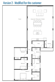 22 best 2 story floor plans w courtyard images on pinterest