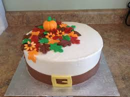 19 best thanksgiving cakes images on thanksgiving