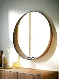 Bathroom Mirrors Ikea Bathroom Mirrors Ikea Bathroom Mirror Cabinet At Bathroom Mirror