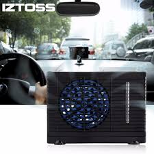 online buy wholesale cars clutch from china cars clutch