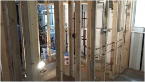 Basement Refinishing Cost by Basement Renovation Cost Cheap Basement Remodeling Costs In