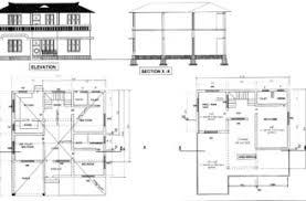 home building blueprints 17 perfect images octagon building plans home building plans 31511