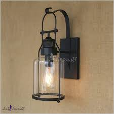 Rustic Outdoor Wall Lighting Rustic Outdoor Wall Lighting Inviting Best Farmhouse Wall