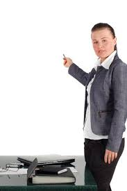 Resumes For Sales Professionals Resumes For Sales Professionals
