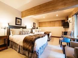park city resort rooms stein eriksen lodge