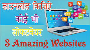 top 3 amazing websites to download any software for windows your
