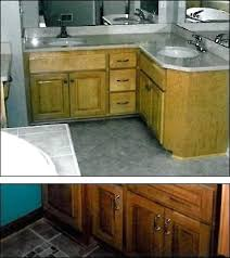 custom cabinet makers near me los angeles cabinet maker marvelous custom cabinet maker cabinet